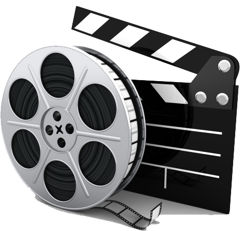 movie reel png www pixshark com images galleries with film strip clip art images film strip clip art black and white