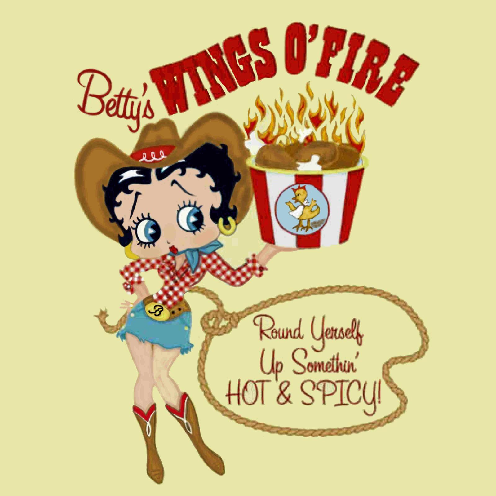 betty boop history Betty boop je animovaná postava vytvořená maxem fleischerem za pomoci animátorů jako je grim natwick původně se objevila v seriálu talkartoon a filmové.