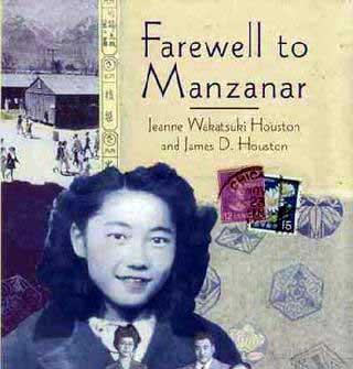 Farewell to Manzanar Gardens