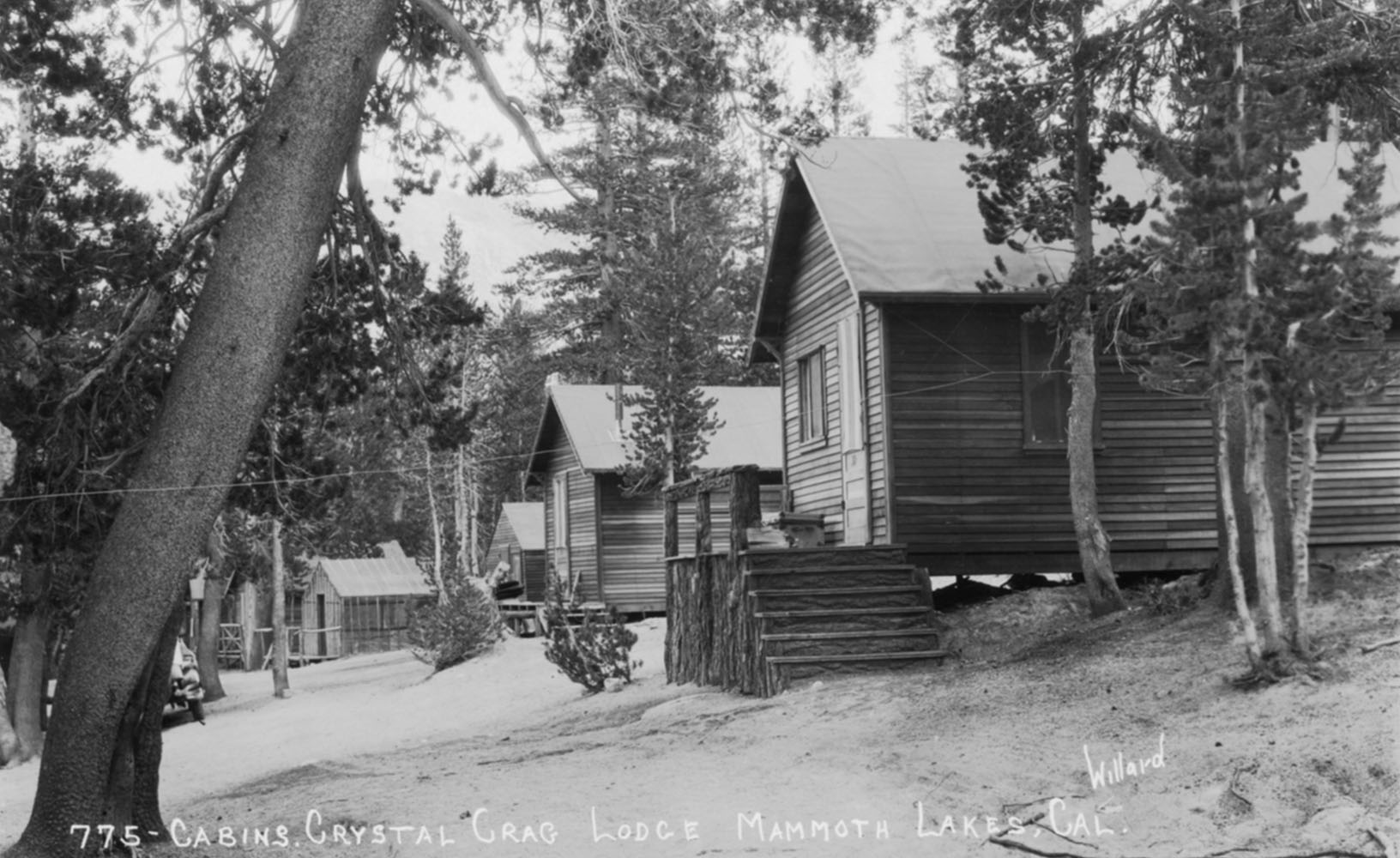 ca cabins mammoth ps obsidian picture tallus and lake uh p estimate home lakes